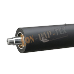 Synthetic Nitrile Rubber Roller