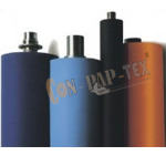 Rubber Rollers Manufacturer