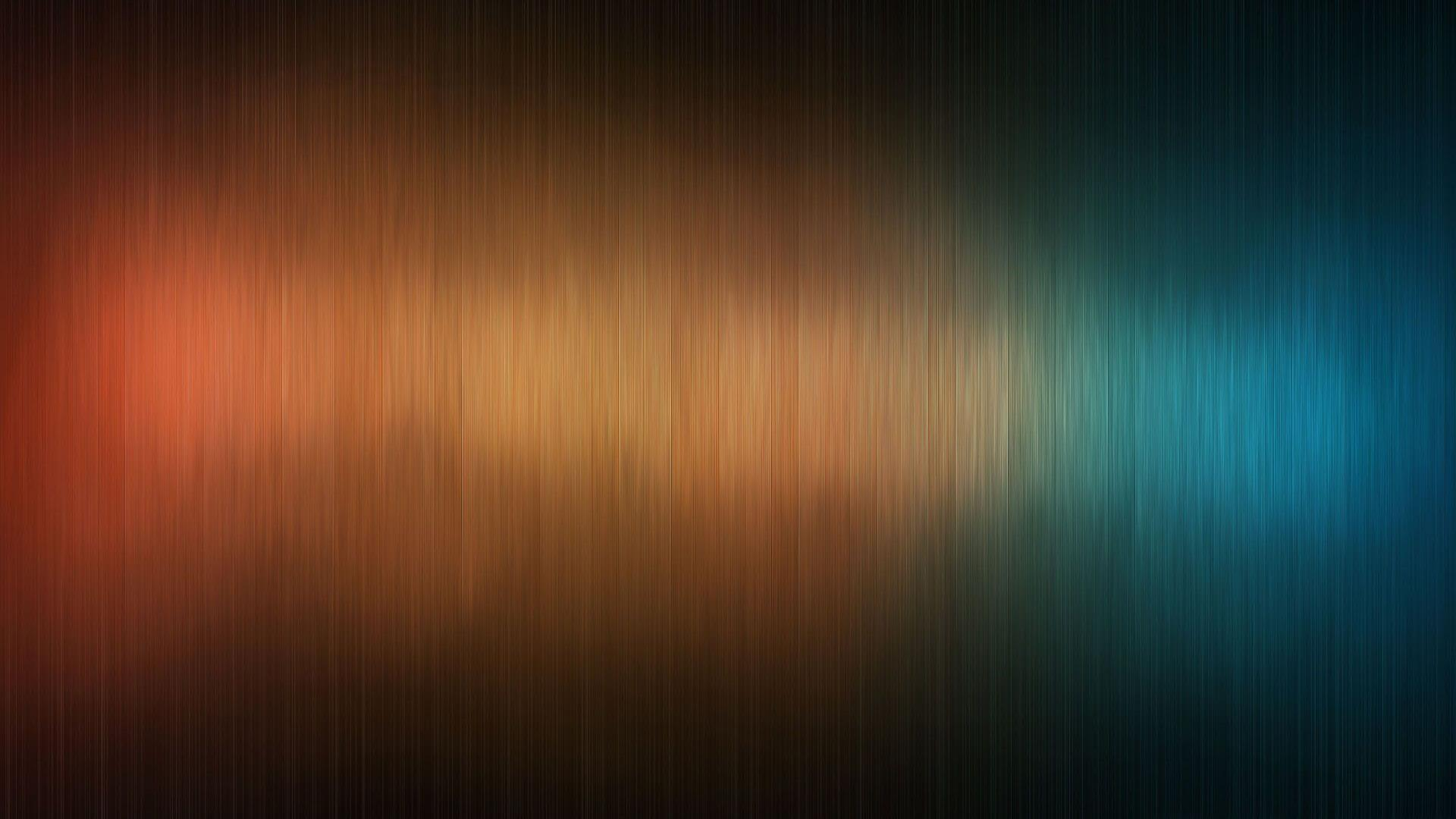 518079-background-hd