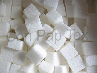 SugarIndustry